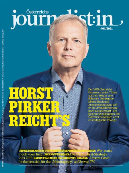 Österreichs Journalist:in 2021#04