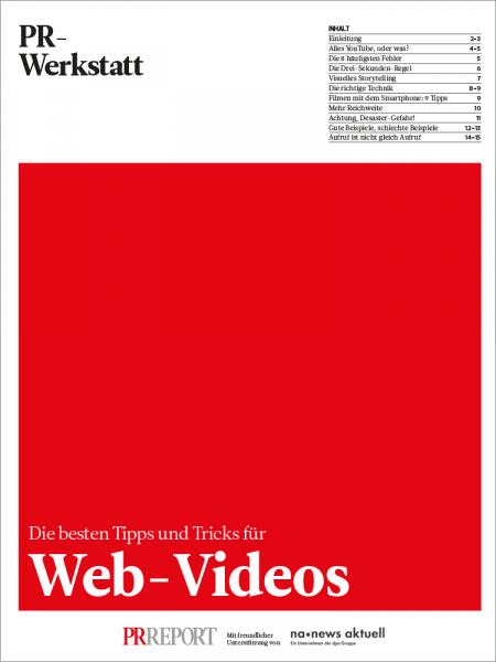 Web-Videos