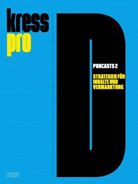 kress pro Dossier 2020/06