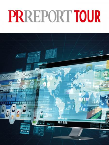 Strategien für die digitale Transformation in der Unternehmenskommunikation