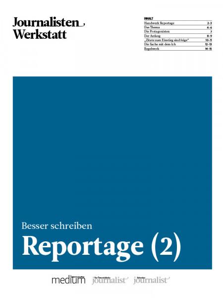 Reportage 2