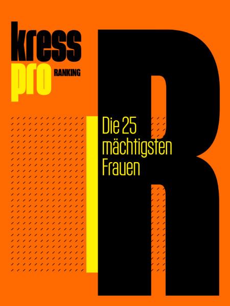 kress pro-Ranking: